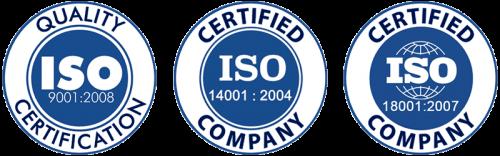 kaplan-pirinc-kalite-ISO-quality